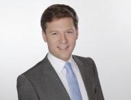 Dr. Helge Fuhst neuer Leiter Zentrale Aufgaben und Programm-Management bei phoenix