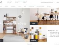 Online-Möbel-Newcomer startet stark – mycs verzeichnet eine Million Euro Umsatz in Q4 2015