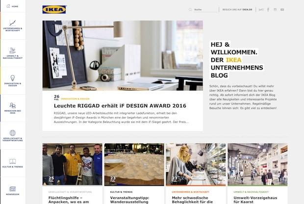 """Quellenangabe: """"obs/IKEA Deutschland GmbH & Co. KG/Inter IKEA Systems B.V. 2016"""""""