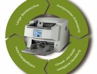 InoTec: Erfolg mit langlebigen Produkten Alternativen zur Wegwerfgesellschaft