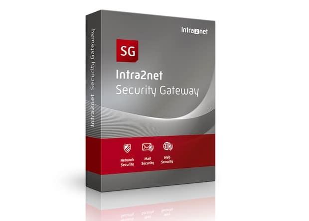 Photo of Intra2net Security Gateway jetzt mit Echtzeitschutz aus der Cloud