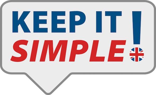 Photo of Zehn Tipps für die zeitgemäße englische Geschäftskorrespondenz
