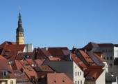 CDU-Politiker Krauß: Sachsen braucht keine Belehrungen