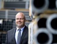 Schwank verbucht Rekordumsatz – Hallenheizungsspezialist knackt 40 Mio. EUR-Marke