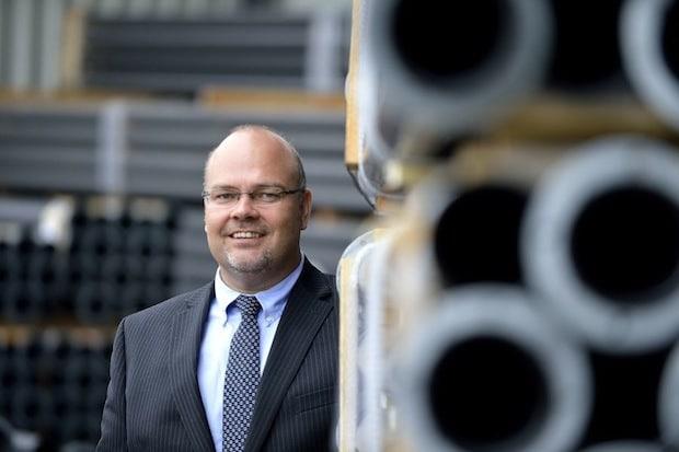 Photo of Schwank verbucht Rekordumsatz – Hallenheizungsspezialist knackt 40 Mio. EUR-Marke