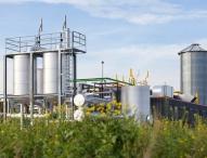300 plus: ETW Energietechnik erhält weiteren Zuschlag für Gasaufbereitungsanlage