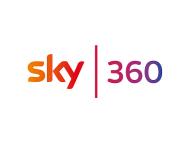 Sky360: Immer mehr Sky Zuschauer schauen aktuelle Blockbuster auf Abruf