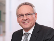 Deutsche Industrieunternehmen agieren im Einkauf ohne Strategie