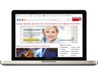koeln.de setzt auf stellenanzeigen.de als neuen Partner für den Online-Stellenmarkt
