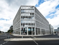 Zweirad-Industrie-Verband (ZIV) eröffnet Büro in Berlin