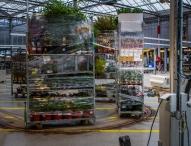 Floréac garantiert fehlerfreie Lieferungen und halbiert Gutschriften  dank Vision-Technologie von Zetes