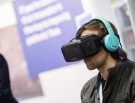 Boehringer Ingelheim präsentiert neues Virtual-Reality-Erlebnis