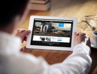 Mercedes-Benz Vans testet Online-Vertriebskanal in den Niederlanden