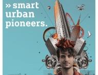 Voting der besten Projektideen für eine noch lebenswertere Stadt