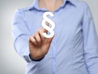 Zwischen Abi und Uni: Das erste eigene Geld verdienen