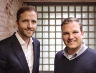 """Digitale Entrepreneure für Unternehmen: etventure und Kienbaum gründen Joint Venture """"Unternehmer-Schmiede"""""""