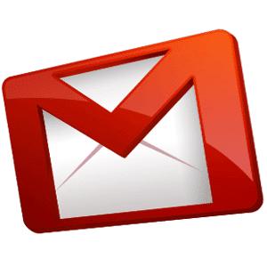 Photo of E-Mail Sicherheit 2016: Tipps für mittelständische Unternehmen
