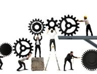 Checkliste Unternehmensgründung: 5 Tipps wie Unternehmen mit dem richtigen Team den Markt erobern