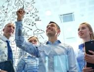 Neue Knowledge-Sharing-Plattform ckju.net bietet Kollaborations-leistungen für Unternehmen