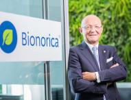 Bionorica mit Rekordjahr in Deutschland