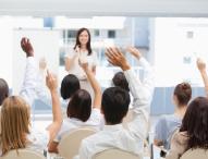 HR-Studie – Arbeitnehmer sehen sich auf digitale Revolution schlecht vorbereitet