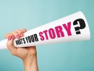Mit einer erfolgreichen Content Marketing-Strategie zu mehr Sichtbarkeit im Web, neuen Kunden und positivem Imagetransfer