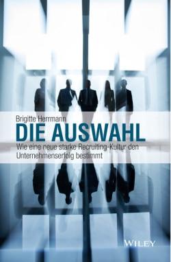 Quelle: Wiley-VCH Verlag