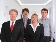 DQS verstärkt Produktteam für ISO 9001 und ISO 14001