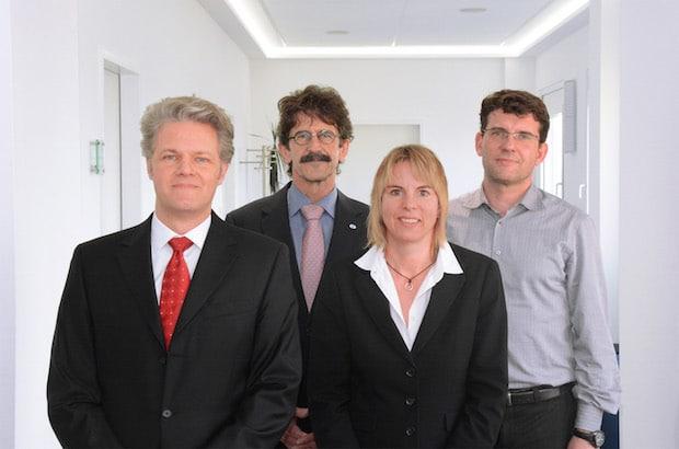 Photo of DQS verstärkt Produktteam für ISO 9001 und ISO 14001