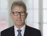 Veränderungen im Vorstand der Knorr-Bremse AG