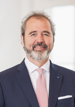 "Quellenangabe: ""obs/Südwestbank AG"""