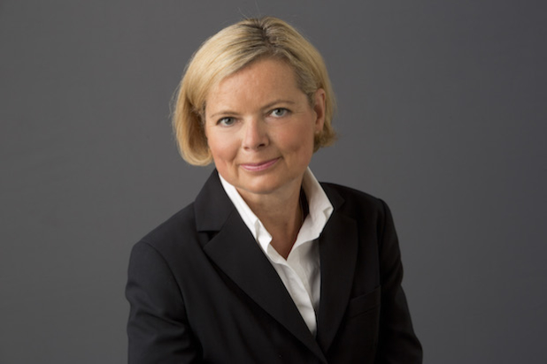 Bildnachweis: Elisabeth Teusch / LKC Dr. Karpf & Partner - Bestfall GmbH