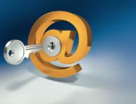 GBS setzt auf umfassende Sicherheit und flexible Geschäftsprozesse