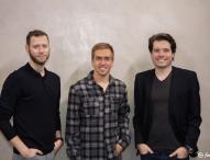 Philipp Lahm wird Gesellschafter beim Startup Fanmiles