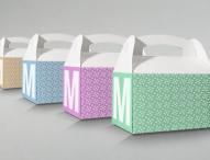 Individualisierte Printprodukte zu Ostern für den Einzelhandel