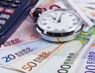 Die Generation 50plus hat besondere Ansprüche bei der Geldanlage