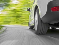 Auto/Technik: Automatik macht das Fahren sparsamer und angenehmer