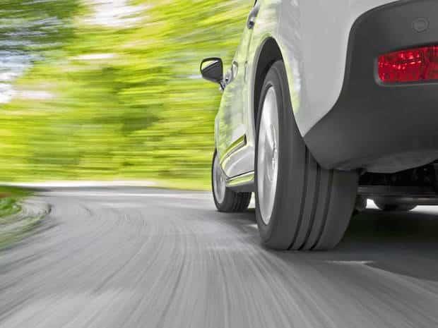 Photo of Auto/Technik: Automatik macht das Fahren sparsamer und angenehmer
