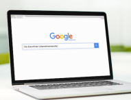 Google entwickelt innovative Enterprise-Suchlösung