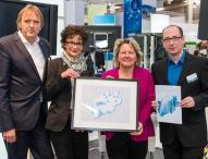 Zehn Punkte für eine zukunftsfähige Internetwirtschaft in NRW