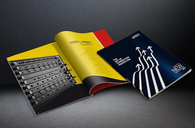 Photo of Praxiserprobte Verbindungslösungen aus einer Hand