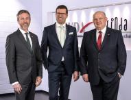 LINDA AG: Marktposition gestärkt
