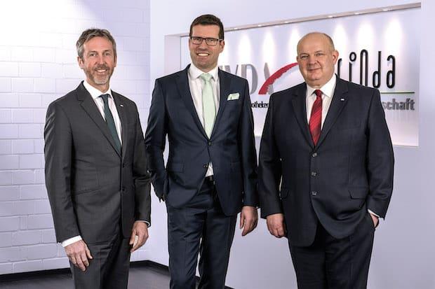 Photo of LINDA AG: Marktposition gestärkt