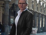 LaterPay verstärkt Marketing mit Ina Neumann von PLOT
