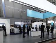hl-studios und Siemens AG setzten Maßstäbe auf der LogiMAT