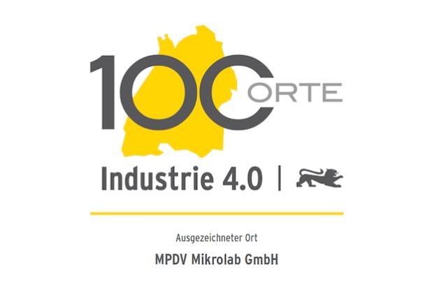 Quelle: MPDV Mikrolab GmbH