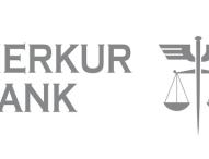 MERKUR BANK baut Vermögensanlage deutlich aus