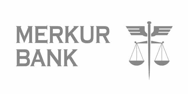 Bild von MERKUR BANK baut Vermögensanlage deutlich aus