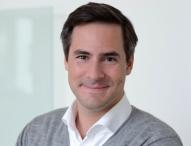 Tech Tour zeichnet ImCheck24 als eines der 50 am stärksten wachsenden Unternehmen Europas aus