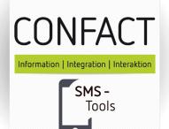 numeo bietet interaktive Kommunikation unabhängig von Hersteller, Produkt und Ort